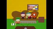 South Park - Sh*t