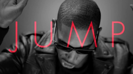 Tinie Tempah - Trampolinе ft. 2 Chainz ( Lyrics video )