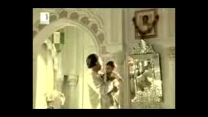 Индия-любовна история