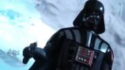 Star Wars Battlefront ► Sabaton - The Last Battle [gmv]