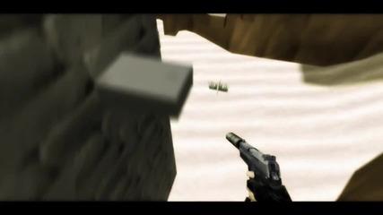 Cs - Sinz - Ok Go [720p]