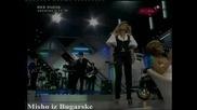 Indira Radic 2007 - Uzvodno Od Ljubavi