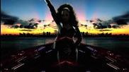 Gloria Estefan - Wepa ( Official Music Video )