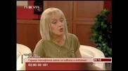 Люба Кулезич За Георги Заркин