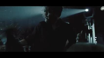 Deadlock - Renegade (official video)