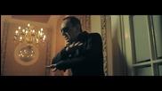 H D ► Mile Kitic - Paklene godine [official Hd Video] bg sub