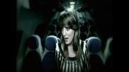 Morandi - Save Me (oficial Video)