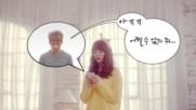 [превод] Soyou X Junggigo - Some feat. Lil Boi of Geeks