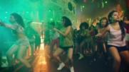Maluma - Corazon Official Video ft. Nego do Borel