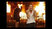 « Превод » Eminem ft James Arthur - Impossible