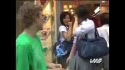 Imflocal Feedtokyo - Takeshita Street (04)