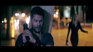 Жестока! • Искаш Война? Ще си я получиш! ~ Йоргос Цаликис • Official Video 2013