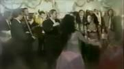 Шако Бодев и Юлия Бикова