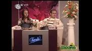 Господари На Ефира - Момче Незнае От Колко Години е Женен 01.05.2008 High Quality