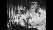 Benny Goodman - Medley (1937)