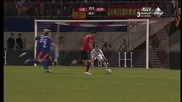 Liechtenstein 0 - 4 Spain Torres Goal 18 (0 - 1) 3 - 9 - 10 Hd (360p)