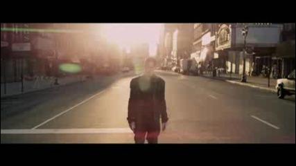 Eminem - Not Afraid // Oficial Video *hd*