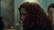 Hannibal S01e03 Ханибал