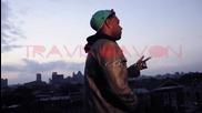 Travis Davon ( Bossman ) Feat. Redman - Back 2 The Future