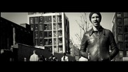 Calogero - Avant toi ( Официално Видео ) (превод)