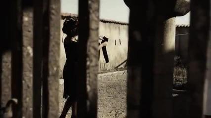 Азис - Ти за мен си само секс 2012 _ Official Video