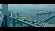 * Превод * Dj Khaled ft. Drake, Rick Ross, Lil Wayne - I'm On One ( Oфициално видео )