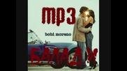 Nasko Mentata - Moi Priznak Si - Zalubih Maiko Edno Momiche (rumqna)