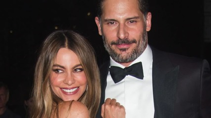Sofia Vergara's Wedding Gone From Big to BIGGER With Growing Guest List