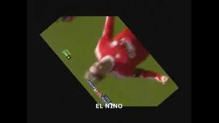 Ел Ниньо - Best Moments