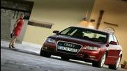 Fazlija - Bmw Mecka Audi