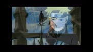 Long Trailer Naruto Shippuden Movie 4