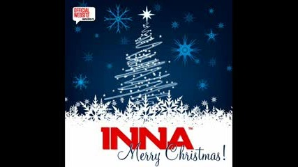 Inna - I Need You For Christmas