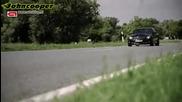 Mercedes C63 Carlsson Ck63 Rsr