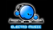 Alvita - My Beat (original Mix)