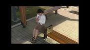 Бг Субс - Prosecutor Princess - Еп. 6 - 3/4