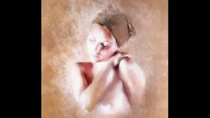 Nathalie Picoulet France-painter of nude women