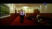 Преслава - Жените след мен ( Official Video ) Hd