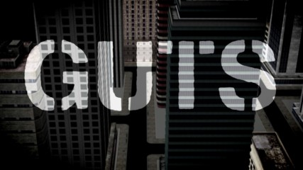 Eminem - Guts Over Fear (Оfficial video)