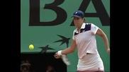 Roland Garros : 1998 - 2008