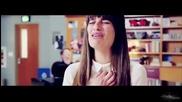 Glee // He's gone [5x03]