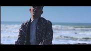 Money Grabber - Jackpot ( Official Video)