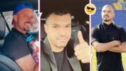 """Варненка на 22 г. със 120 хил. последователи в Instagram: Това ли е новото """"малко коте"""" на Божинов?"""