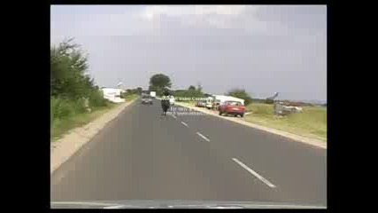 Мотористи - BG Extreme