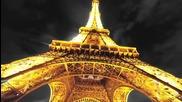 T R A N C E - Armin van Buuren presents Gaia - J ai Envie De Toi