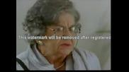 Пародия - Кажи Баба Тенкю
