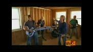 Bon Jovi - Who Says You Cant Come Home