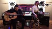 Kim Viera, Daddy Yankee - Como (Оfficial video)