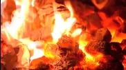 Сборная Союза - Хрусталь и пепел