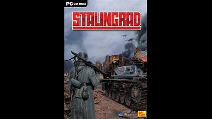 Stalingrad: The Game Soundtrack - Intro