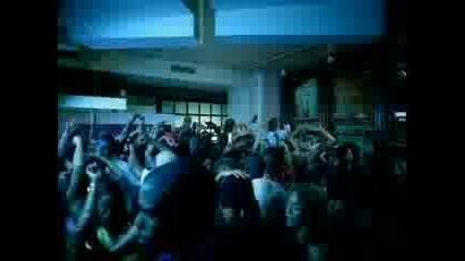 Lil Jon - Real Gangstaz